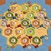 名作ボードゲーム「カタン」と麻雀との比較及び攻略のコツ(暫定版)
