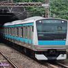 《JR東日本》【写真館452】京浜東北線E233系の全編成撮影に挑む!①
