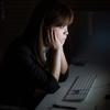 転職したのに隔週土曜出勤らしくもう転職したくなった 女性の家庭と仕事の両立に悩んでいます