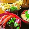 【オススメ5店】銚子・旭(千葉)にある定食が人気のお店