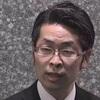 日本円出金に続いて取引再開も近い?コインチェック大塚取締役の記者会見まとめ