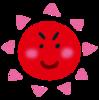 【リハビリ】②ダルい日の日光浴とラジオ体操
