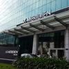 SAIGON:Le Meridien Saigon(4)