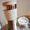 【国内旅行】静岡④御殿場アウトレットは日本最大級の大きさ!コーヒー好きにたまらないbodumのタンブラーをお得にゲット!