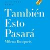 夏に読む海外文学 25冊
