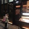 トラットリアトペさんのディナー☆*:.。. o(≧▽≦)o .。.:*☆名古屋旅行(≧∇≦)