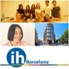 【バルセロナで1番おすすめの語学学校】通った感想