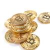 暗号資産で利益が出たらふるさと納税を活用しよう!