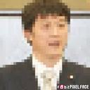 """遠山将吾の """"ナナメ"""" 横から目線 の冒険の書"""