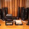 MAGICO M2 と YG Acoustics Sonja 2.2 を聴いてきた