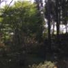 2019.5.3 PART Ⅰ 奥の細道と東北の旅(自転車日本一周5日目)