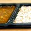低カロリーでおいしいカレーが食べられる!マンナンライス・パスタのレトルト食品を食べ比べました