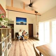 二世帯住宅はメリットいっぱい! 家族構成と5実例を紹介