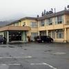 東鳴子温泉 旅館紅せん宿泊記 雪見露天と無料の家族風呂、おいしい食事を堪能