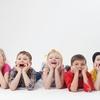 ネイティブキャンプは2歳では受講可能か考察する!ネイティブキャンプ講師が教える最年少生徒は?