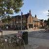 オックスフォード通信(139)銀行のIT化