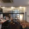「Fun Merry Cafe」子ども喜ぶロフト付き親子カフェ