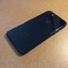 【デカい】iPhone7を5日で手放してiPhone SEを買ったオハナシ。【重い】