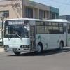 元阪急バス その10-21