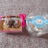 【神戸シャトロワ】猫の寝姿と肉球が可愛すぎるぞ!猫チョコレート&肉球ヨーグルトグミ・レビュー!