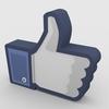 最近感じたFacebook(フェイスブック)の違和感と投稿しなくなった理由