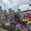 上海 莫干山路50号 芸術街区