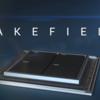 Lakefield Core i5-L15G7のGeekbenchスコアがリーク。Snapdragonと戦える? /wccftech【Intel】