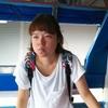カンチャナブリからバンコクへ