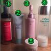 【美容】Skincare Routine スキンケアの手順