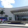 ククルカンプラザ(Kukulcan Plaza)ホテルゾーン最南端モール