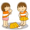 どケチ夫婦☆の「習い事大騒動!~本人の意思VS.親の意向~」