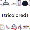 "about ""tricolored"""