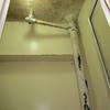 浴室リフォーム 江戸川区