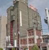 セントラルパークホテル名古屋【熱田】