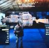 【Fallout76】クアッドレールライフルがヤバい