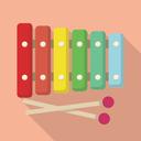 英語育児―モモちゃんの子ども英語