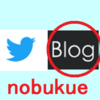 ブログの収益力を増大する実践内容(nobukue)