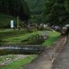 川上村東川と奈良南部の限界集落