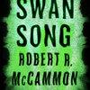マッドマックスのような世界感が楽しめる忘れられた名作「スワン・ソング」