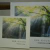 福岡で写真展をやりたいのですが、情報をください