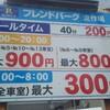 新潟B級グルメ