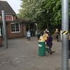 イギリスの教育制度 ー公立小学校と Ofsted ー