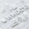 WWDC 2018の基調講演は日本時間6月5日午前2時から 公式ライブ中継も実施【更新】