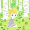 フィンランドWWOOF体験記。森の中で見つけたもの。