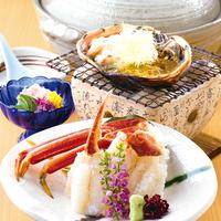 【金沢】知る人ぞ知る近江町市場の名店!美味しい海鮮と豊富な地酒が楽しめる「旬彩和食 口福(こうふく)」!