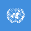 国連は日本の敵?!~もう一度考える国際連合の意味~