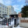 アラフィフ期間工・北海道議会で蕎麦『特ざる』を食べる【道議会食堂】
