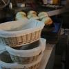 パン屋の仕事 海外と国内の違いから見る製品の違い