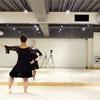 【ご感想】バレエ個人レッスン修了生「初心者でまさか曲を踊ることができるとは思っていなかったので、感動でした。」