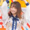 【2019/10/12】AKB48Team8出演!ABA番組祭り2019参加レポ【青森/写真/撮影】
